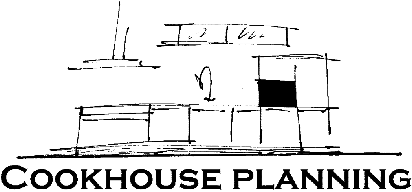 cookhouse-planning.de